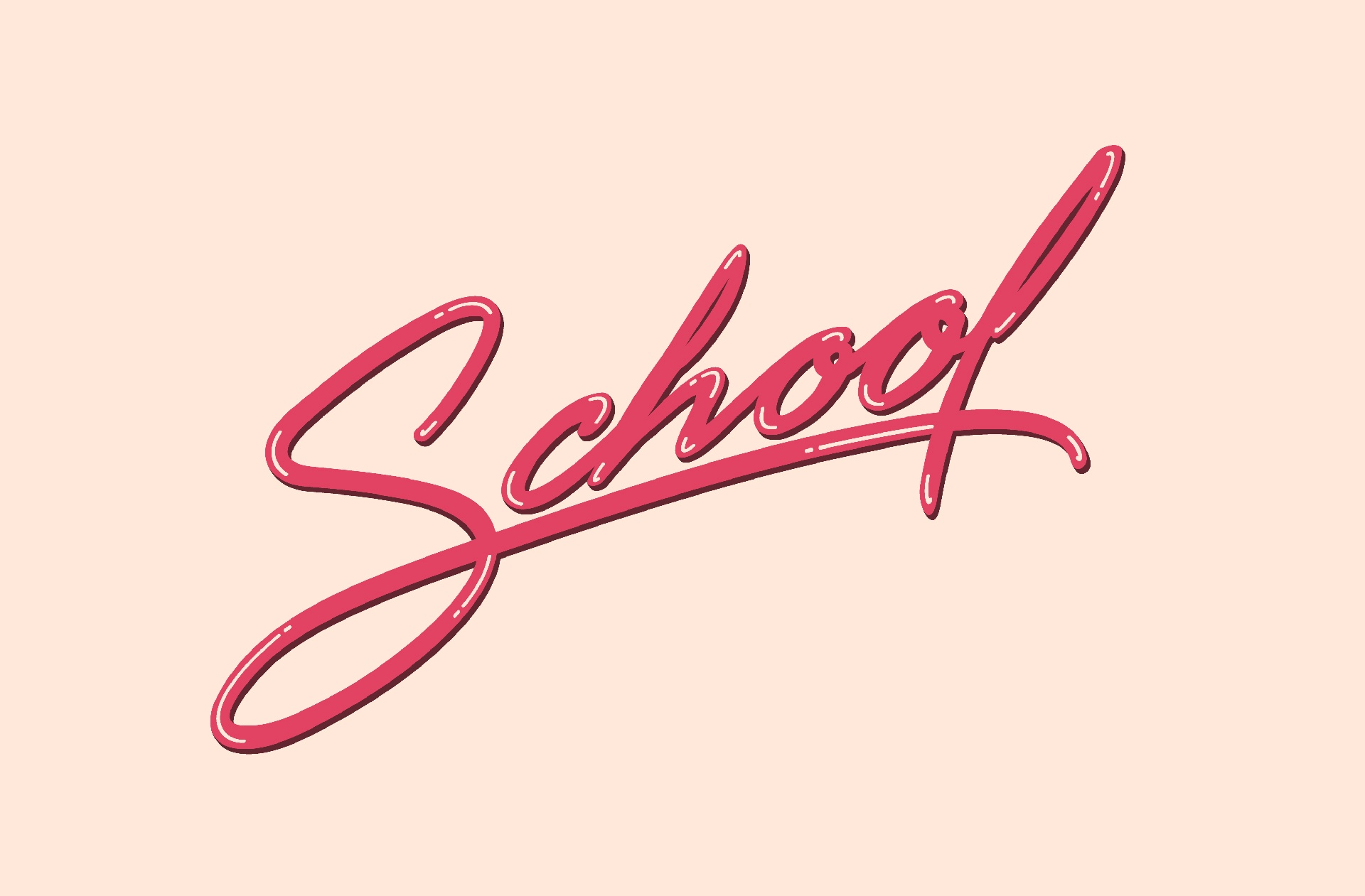 schoolrolling