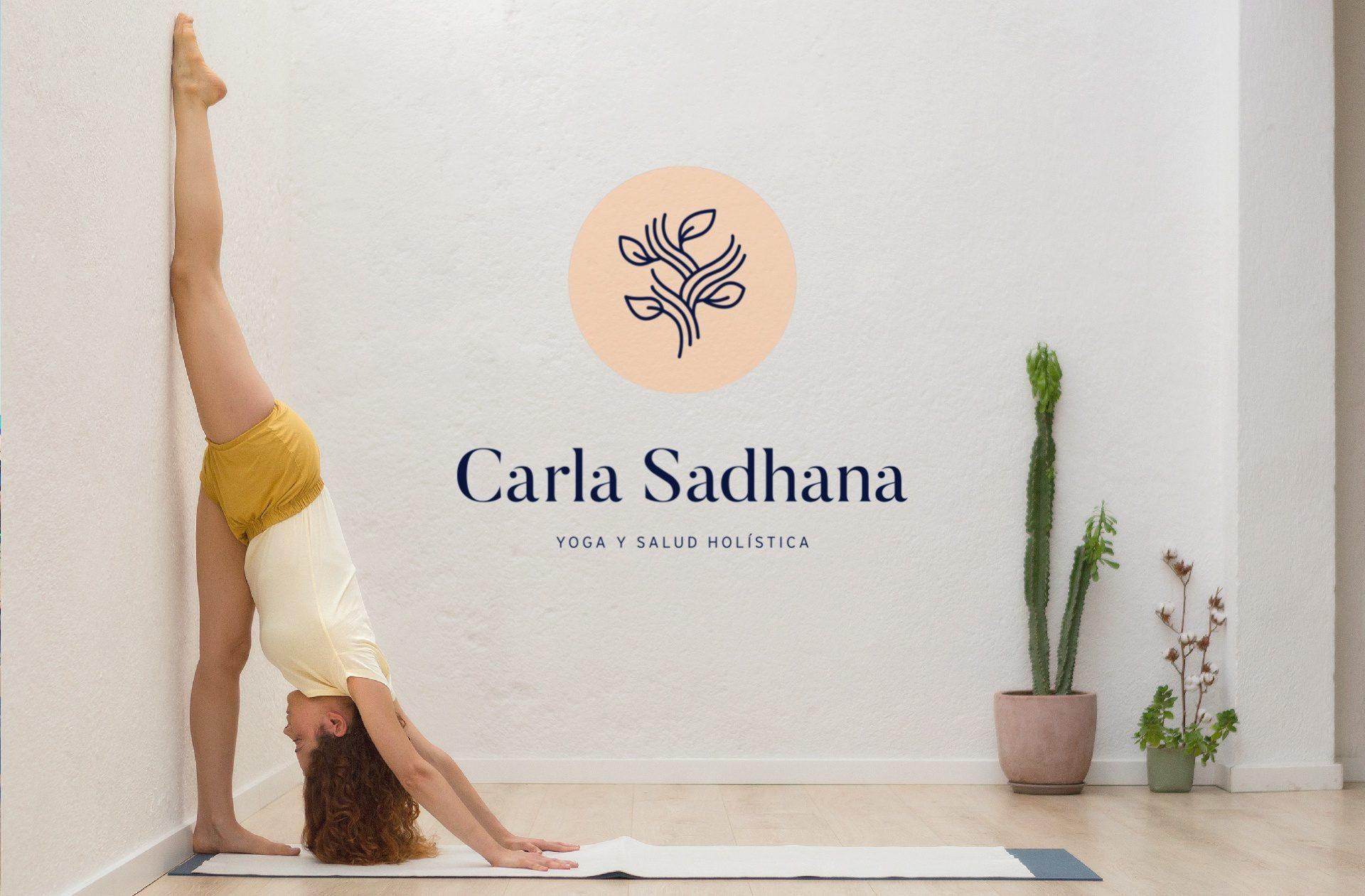 carla-sadhana