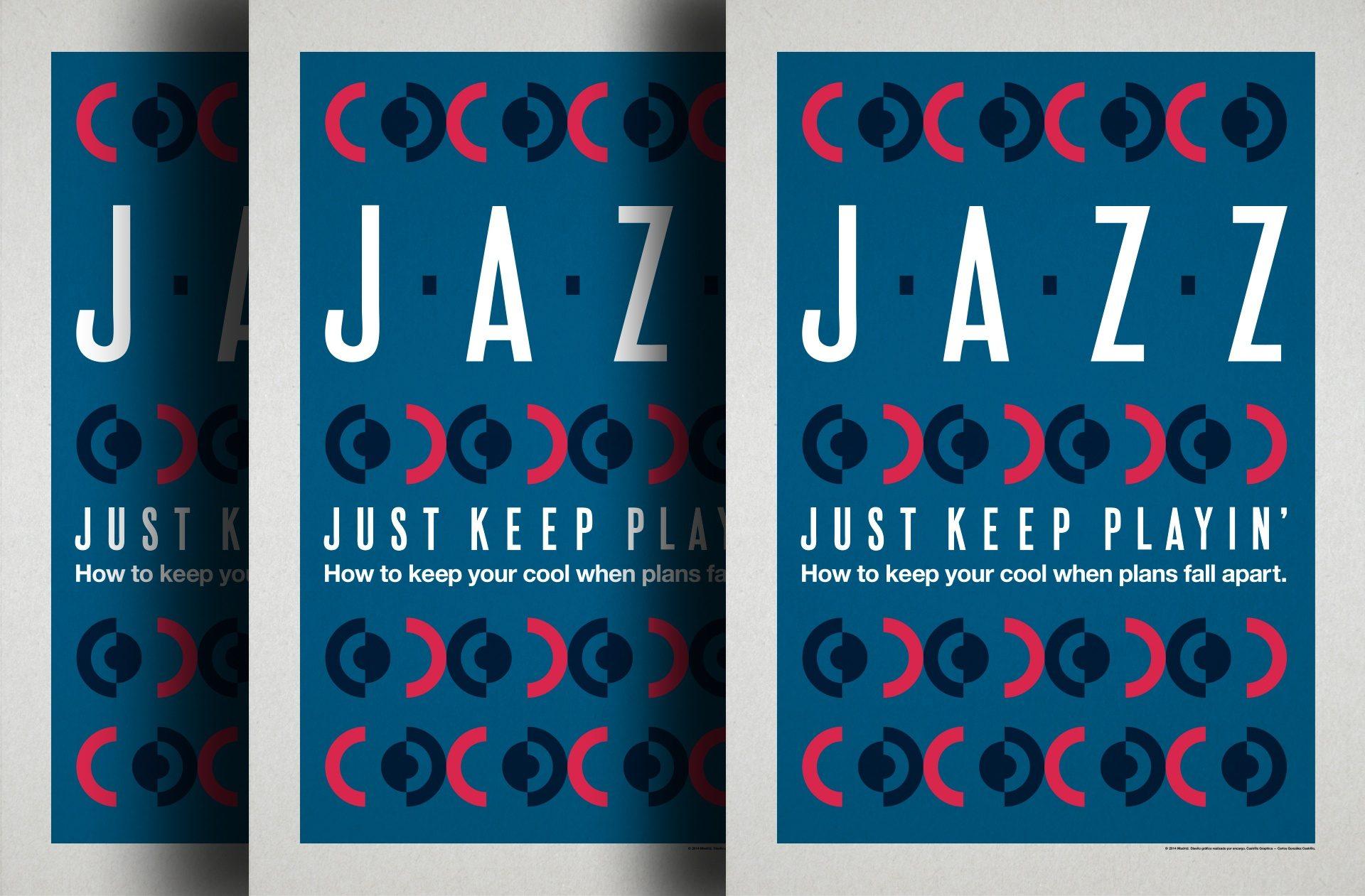 jazz-cartel